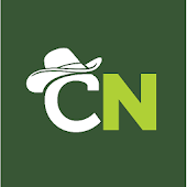 Free Country News APK for Windows 8