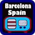 Barcelona FM Radio APK Version 1.0
