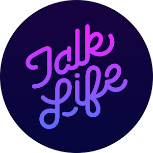 TalkLife - Lonely, Stressed or Anxious? Get help! For PC (Windows & MAC)