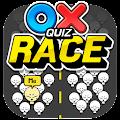 OX Quiz Race 100
