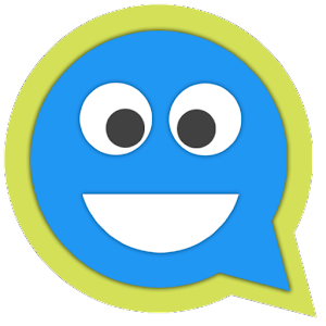 Latin Chat - Chat Latino For PC (Windows & MAC)