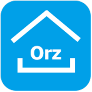 Download Orz Launcher for PC