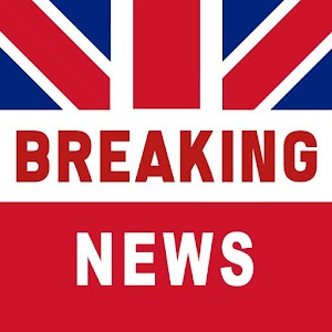 UK Breaking News & Local UK News For Free For PC (Windows & MAC)