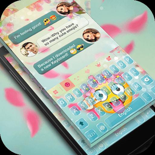 Emoji. (app)