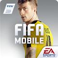 FIFA Mobile Soccer for Lollipop - Android 5.0