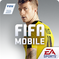 FIFA Mobile Soccer For PC (Windows And Mac)