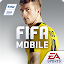 FIFA Mobile Soccer APK for Nokia