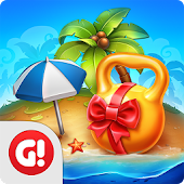 Download Paradise Island 2: Hotel Game APK to PC