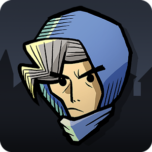 Antihero For PC (Windows / Mac)