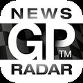 App NewsRadar Formula 1™ edition version 2015 APK