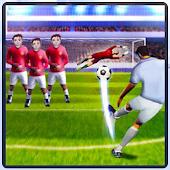 Download Futsal Football Shootout 2016 APK for Laptop