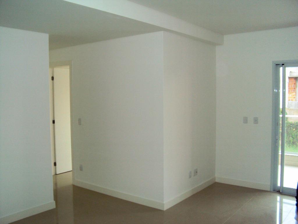 Metta Imobiliária - Apto 2 Dorm, Jurerê (AP0398)
