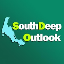 South Deep Outlook