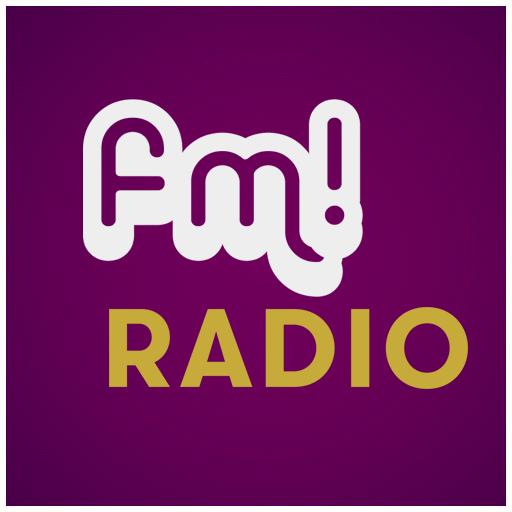 Android aplikacija Radio Macedonia na Android Srbija