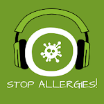 Stop Allergies! Hypnose APK Image