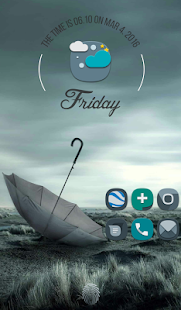 BELUK ICON PACK- screenshot thumbnail