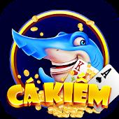 Download Game Bai Ca Kiem - Danh bai doi thuong 2017 APK for Android Kitkat
