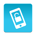 App Unlock Your Phone Fast &Secure apk for kindle fire