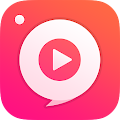 Download Vshow : funny short videos APK for Android Kitkat