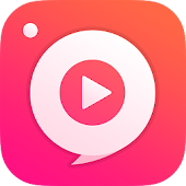 Vshow : funny short videos APK for Windows
