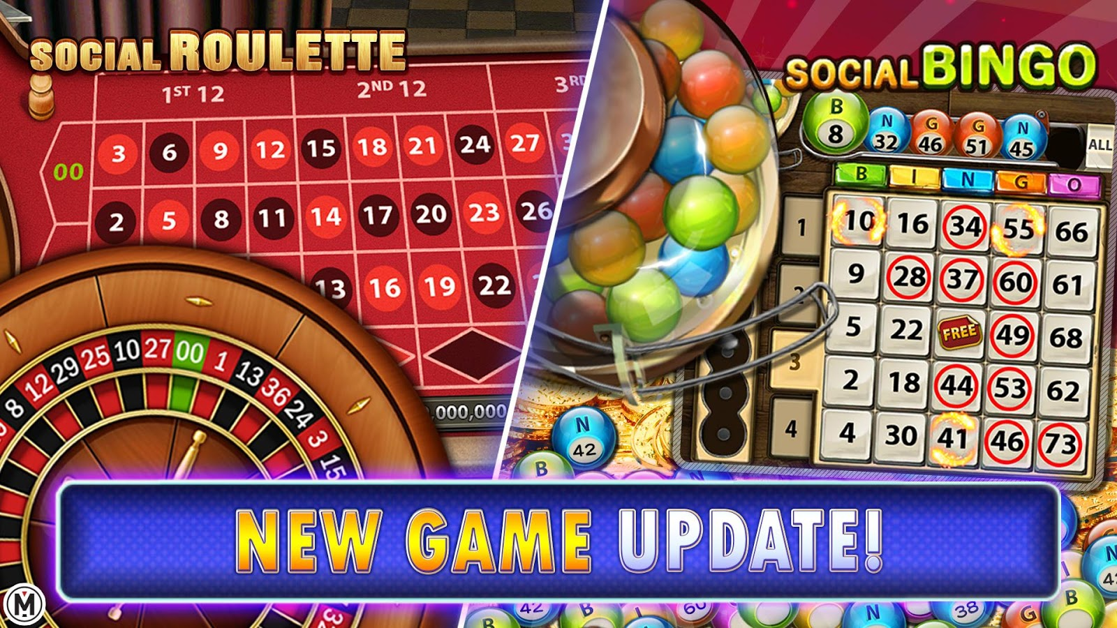 Full House Casino- Lucky Slots Screenshot 17