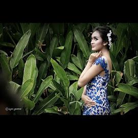 Masih dari Lanjutan Workshop & Hunting Wedding Photography Stimik Stikom Indonesia by Agus Guntur - Instagram & Mobile Other