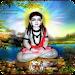 Gorakhnath Aarti Icon