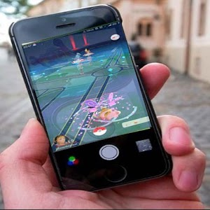 Win Pokemon GO Tips
