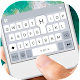 New OS11 Keyboard Theme APK