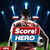 Guide for Score! Hero