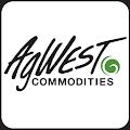 App AgWest Commodities version 2015 APK
