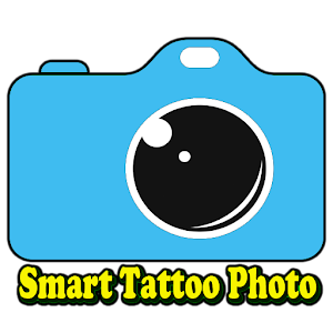 Download free smart tattoo photo for PC on Windows and Mac
