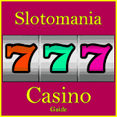 Download Win Tips Slotomania Slots APK to PC