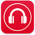 Free My Mp3 Music Player APK for Windows 8
