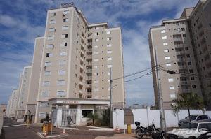 Apartamento residencial à venda, Setor Goiânia 2, Goiânia. - Setor Goiânia 2+venda+Goiás+Goiânia