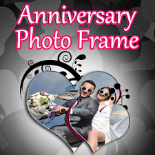 Latest Wedding Picture Frames