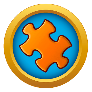 Real Jigsaw Puzzle For PC (Windows & MAC)