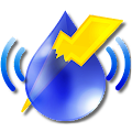 Free Weather Alarm APK for Windows 8