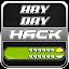 Hack For Hay Day New Fun App - Joke