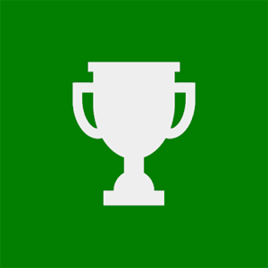 Achievements for XBOX