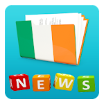 Ireland Voice News APK Image