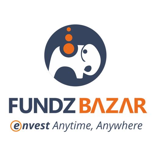 FundzBazar (app)