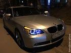 продам авто BMW 530 5er (E60)