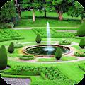 App Best Landscape Designs APK for Kindle