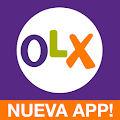 Download OLX Clasificados Gratis APK for Android Kitkat