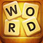 Word Carnival