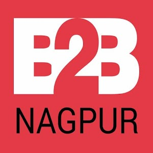 Download free Nagpur B2B for PC on Windows and Mac
