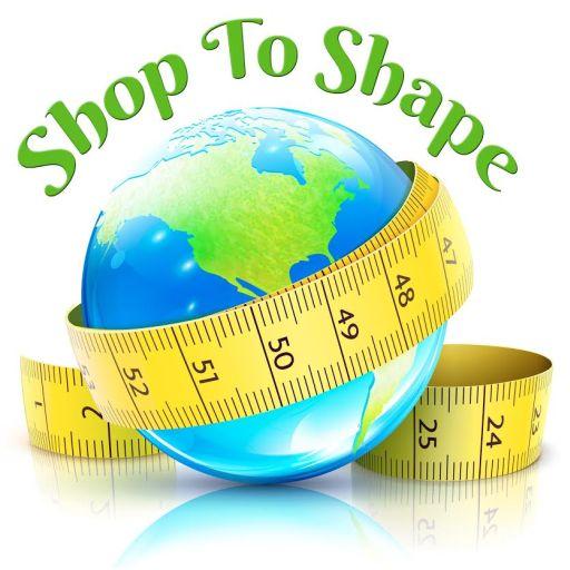 Herbalife Online Store (app)