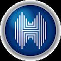 Free Download HALKBANK banka APK for Samsung