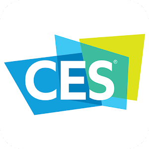CES 2017 for Android